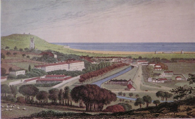 Hythe colour 1829C#1.jpg
